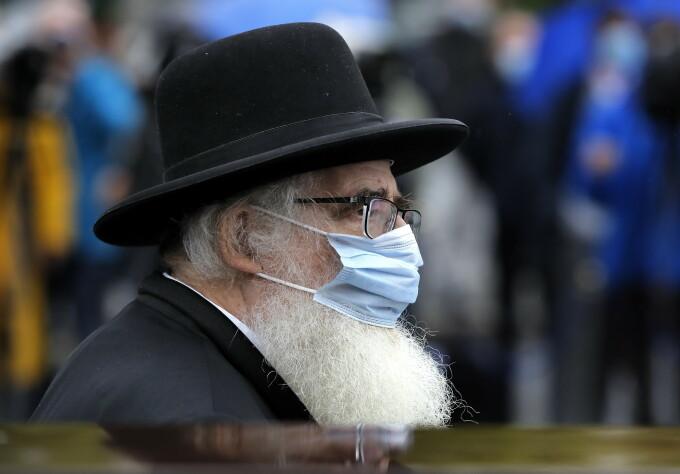 Israel, evreu