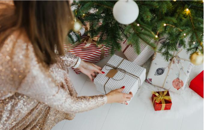 (P) Idei de cadouri de Crăciun pentru întreaga familie
