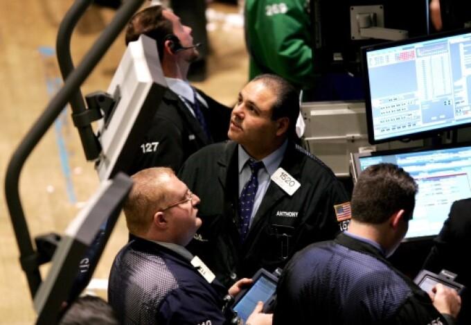 Bursa rusa, inchisa pentru a doua zi consecutiv