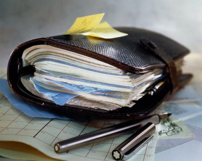 portofel, agenda, bani, imprumut