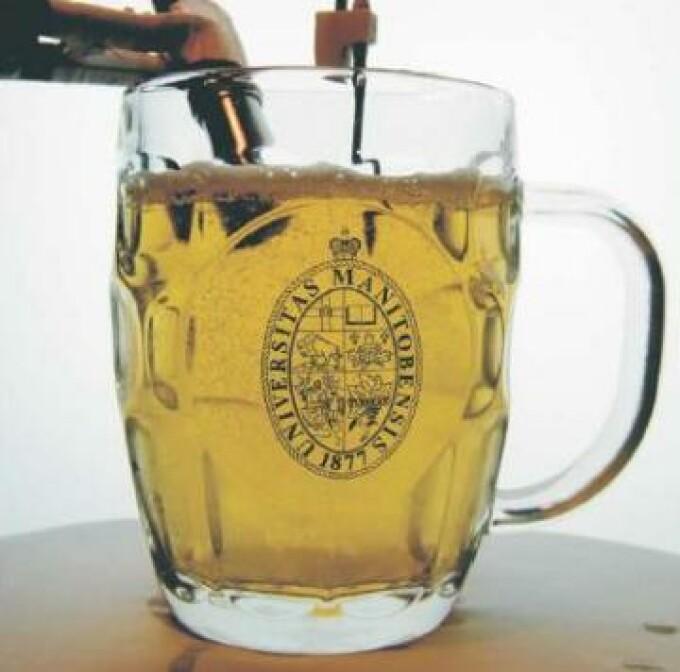 La Galati se vand bauturi alcoolice in chioscurile de langa scoli!