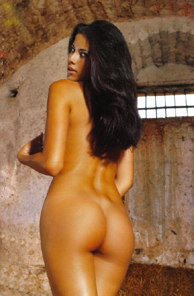 Aida yespica pussy ass, hoes naked pics