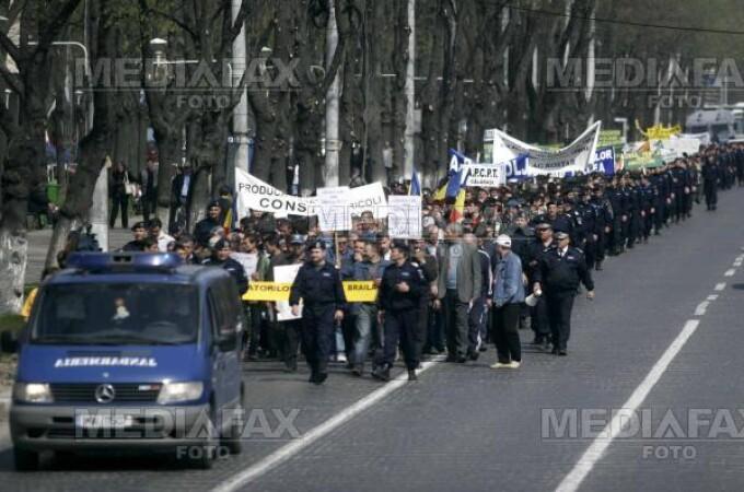 Manifestatie in Suedia