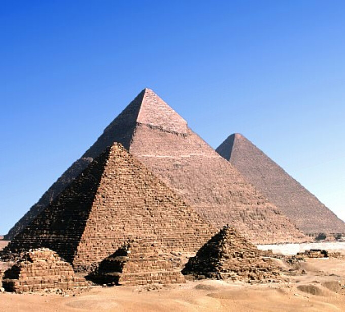 Soarta turistilor europeni, ostatici in Sudan, ramane nesigura
