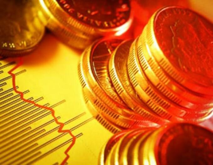 piețele deschise în valută