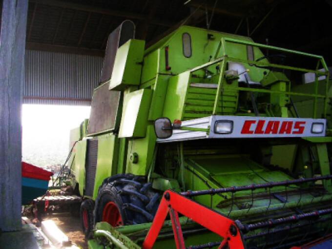 Compina poate usura munca fermierilor