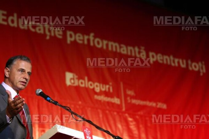 PSD Arad si-a anuntat candidatii pentru Camera Deputatilor si Senat