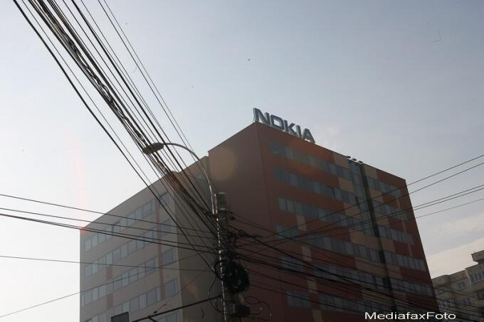 Nokia - 5