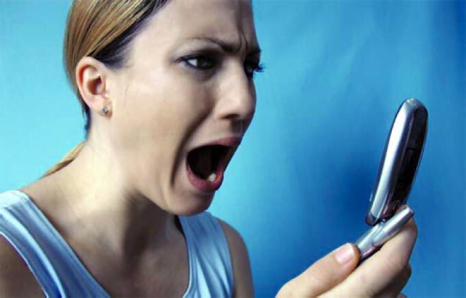 Cunoasterea Comportamentului Femeilor in Achizitionarea unui Telefon Mobil