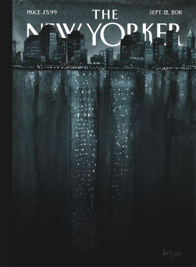 presa 11 septembrie
