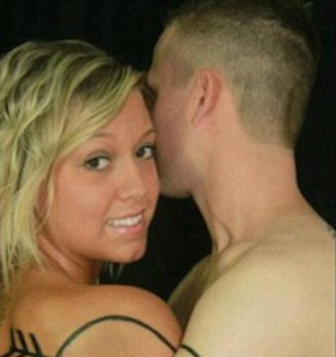 cuplu, tatuaj