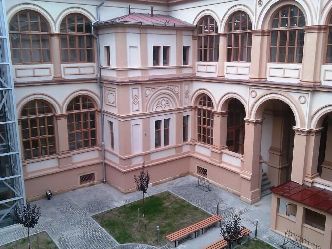 Colegiul National