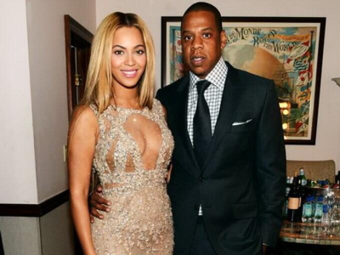Beyonce Si Jay Z Planuiesc Sa Se Desparta Dar Nu Vor Sa Divorteze