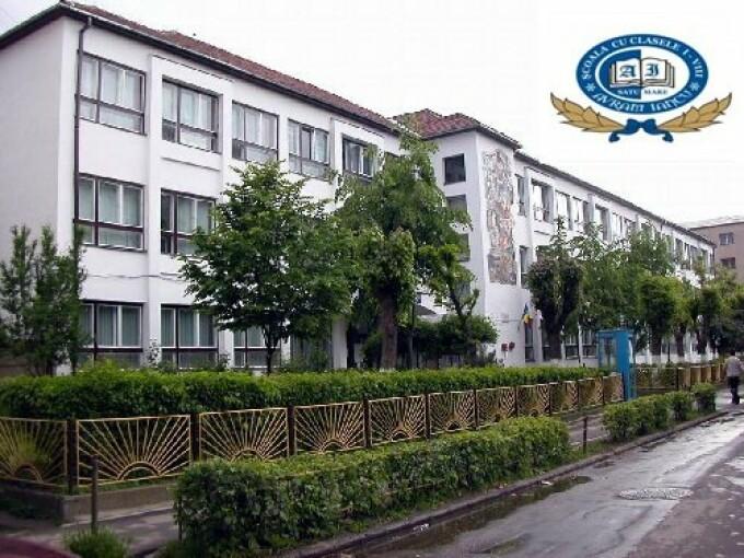 Trei scoli din Satu Mare vor fi reabilitate termic cu bani europeni