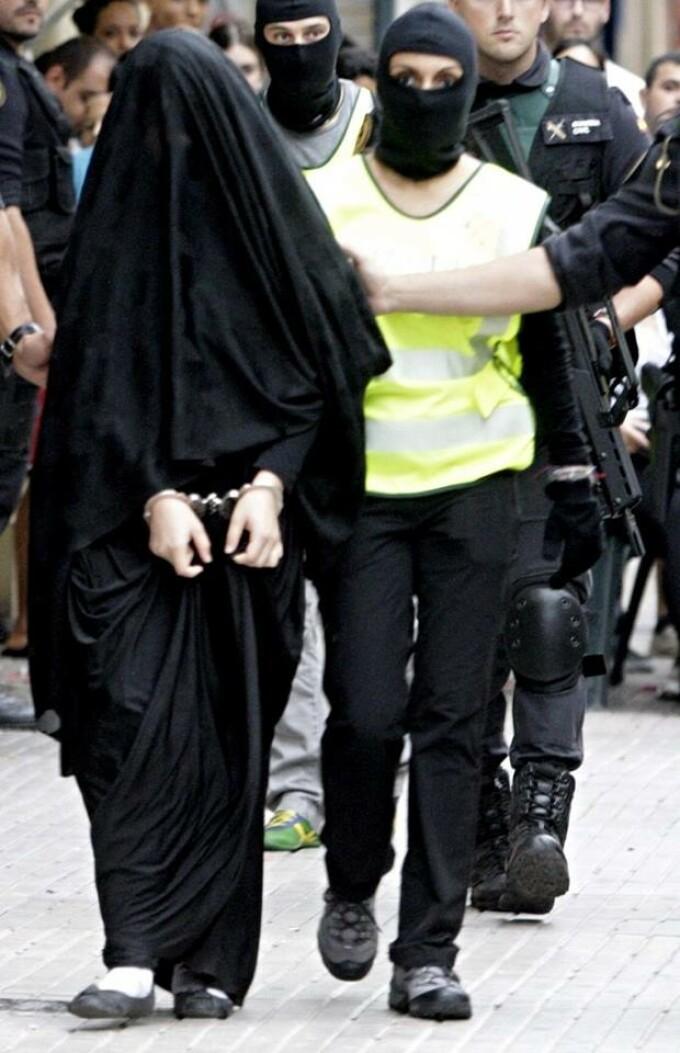 Fete Goale Marocane Excitate Futute Prostituite În Club Prostituate De Peru Fat Online Chat Dating