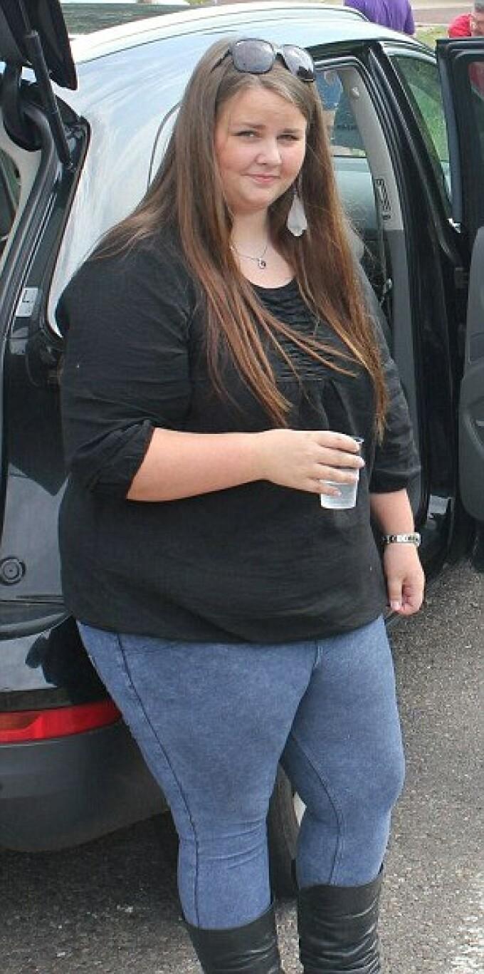 jwoww pierde in greutate