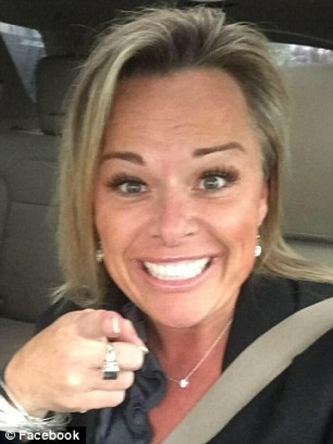 Femeie de 46 de ani in soc anafilactic dupa prima doza de vaccin