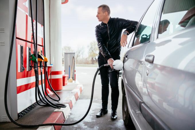 Картинки по запросу carburanti scumpire