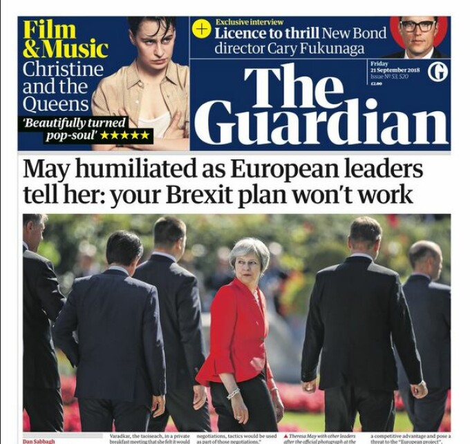 theresa may, summit, ue, brexit
