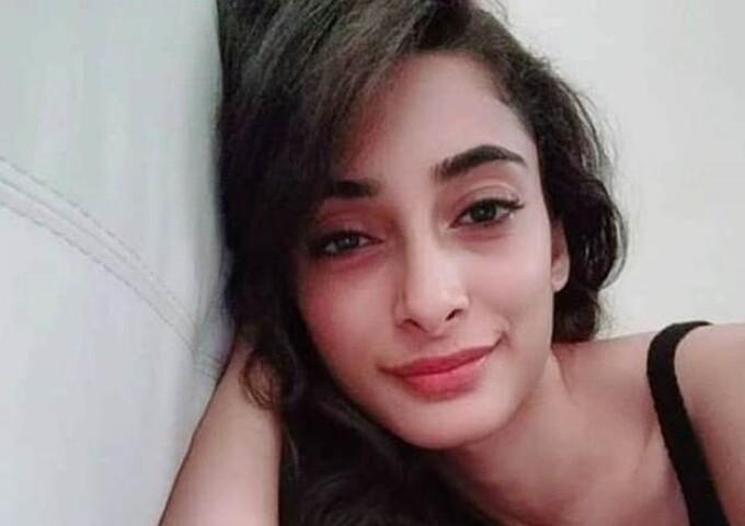Anam Tanoli