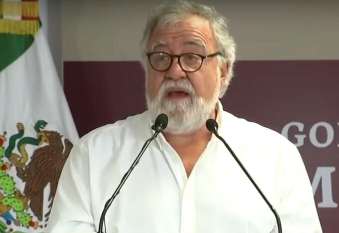 Un judecător a decis eliberarea a 77 de persoane în cazul dispariției a 43 de studenți, în Mexic