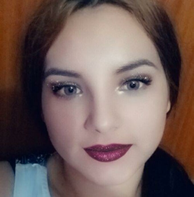 ASAN ANA-MARIA CASANDRA