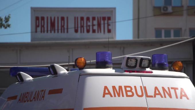 Medicii de la UPU Ploiești se confruntă cu o situație limită. Lipsă de paturi, doctori și aparatură