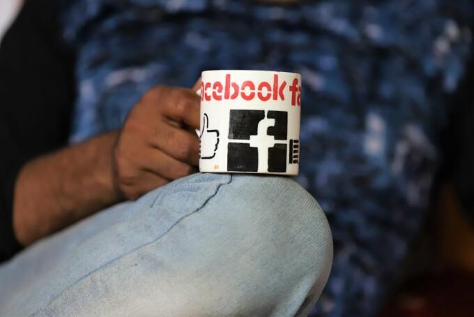 Facebook își plătește utilizatorii ca să-și dezactiveze conturile. Cât vor încasa doritorii