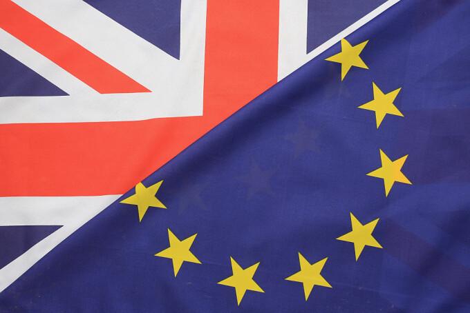 Tensiuni în cadrul Brexit privind importul de alimente din Marea Britanie