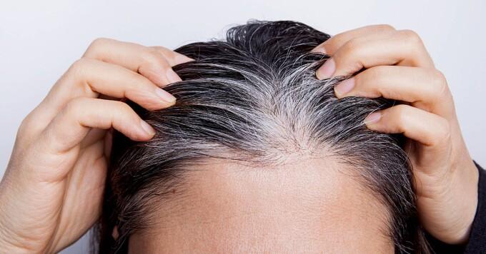 Tratamente pentru Păr și Scalp