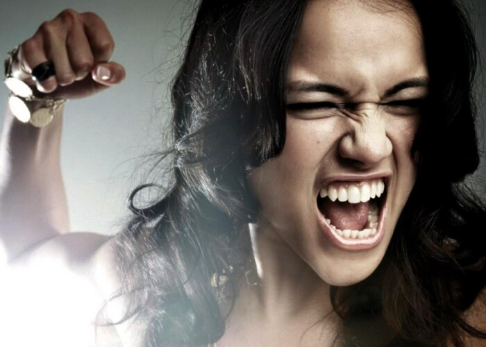 Cele mai comune 20 de defecte ale barbatilor! Ce le reproseaza femeile: