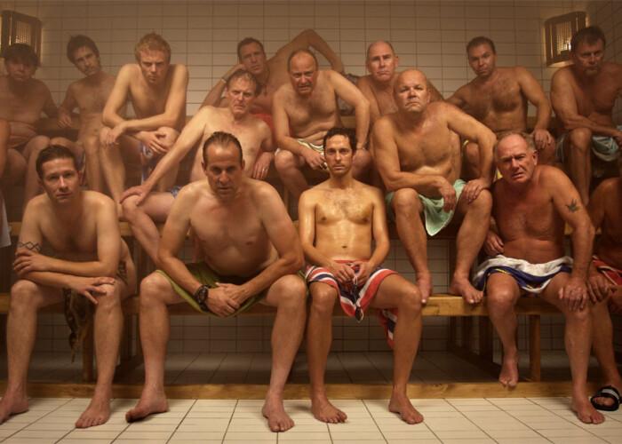 Care sunt efectele nedorite ale saunei: Cum sunt afectati barbatii fara sa-si dea seama: