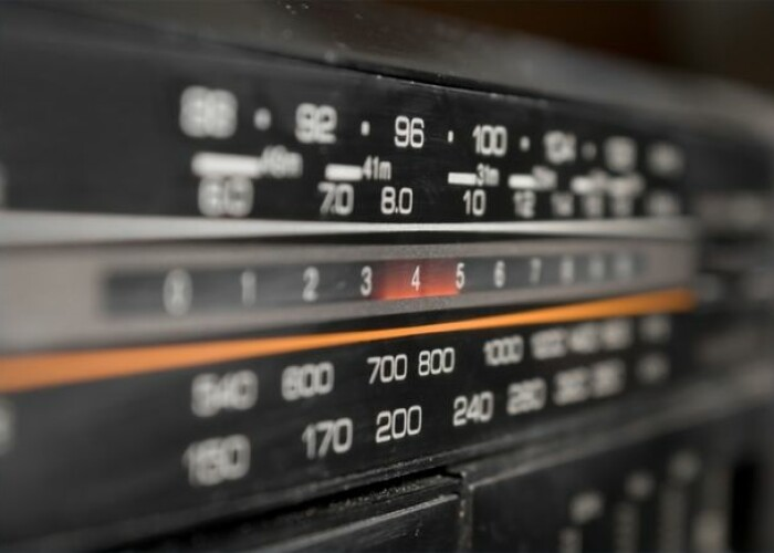 Aceasta este prima tara din lume care va renunta la radiourile FM
