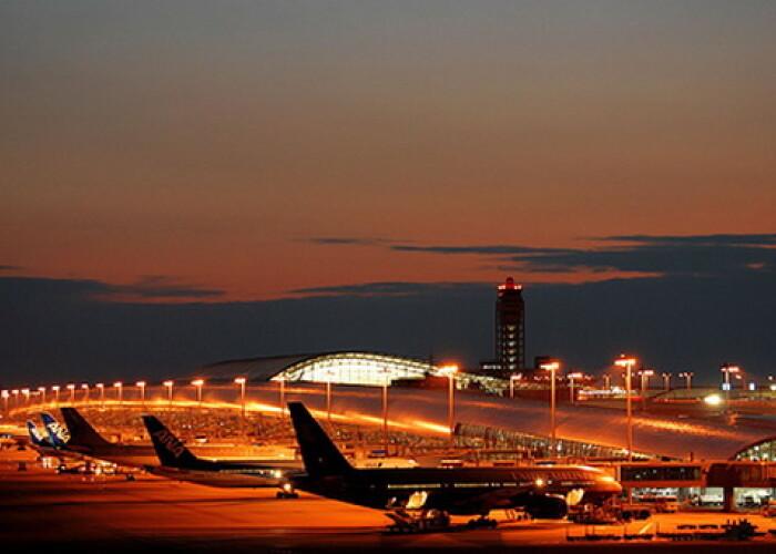 Acesta este aeroportul care detine recordul de a nu fi pierdut niciodata vreun bagaj! VIDEO