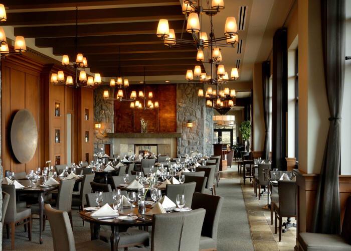 Designul meniurilor din restaurante influenteaza comanda clientilor