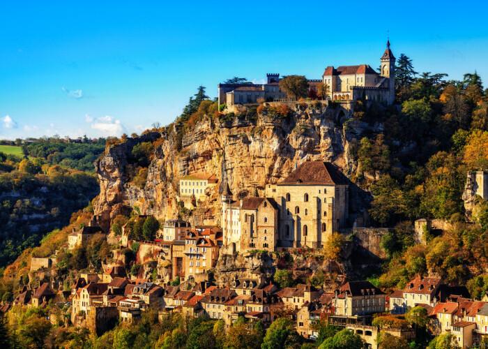 Romania e in top: Acestea sunt cele mai impunatoare cladiri din lume! FOTO