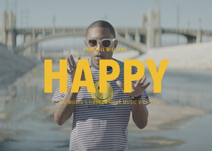 A fost descoperita ecuatia fericirii