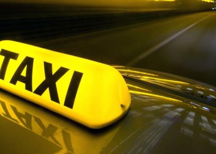 Un barbat a mers cu taxi-ul 1.803 kilometri. Cat i-a afisat la final aparatul ca are de platit: