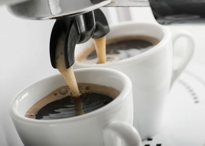 Dovada ca iti bei gresit cafeaua de dimineata. Ce trebuie sa stii ca sa-i maximizezi efectul