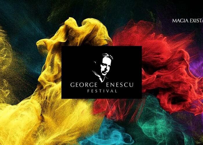 Incepe festivalul George Enescu, petreceri multe in aer liber prin Bucuresti si cele mai tari filme de vazut in cinematografe: Ce facem weekendul acesta: