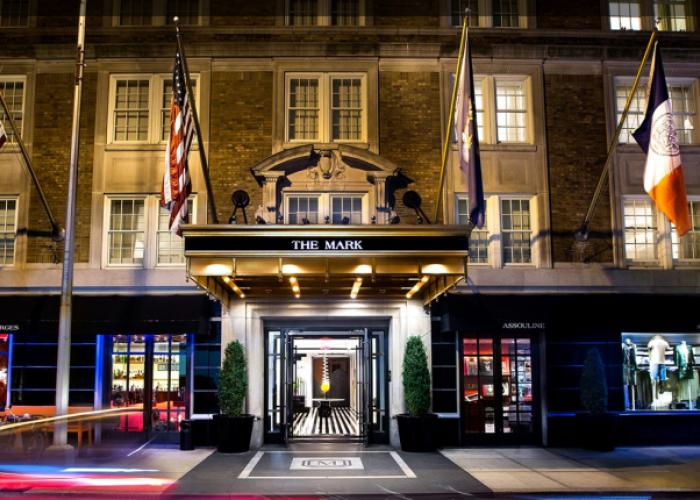 Asa arata o zi de lucru in unul dintre cele mai luxoase hoteluri