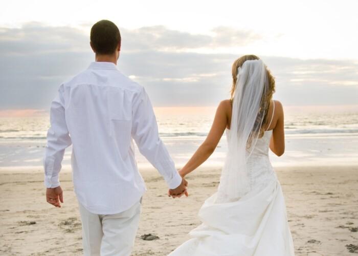 Inca un motiv pentru care este bine ca barbatii sa se casatoreasca :)