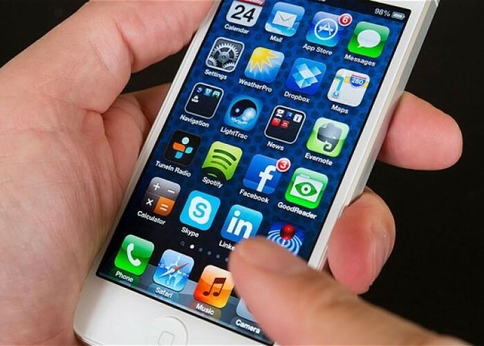 Cele mai frecvente 9 greseli pe care le fac utilizatorii de iPhone