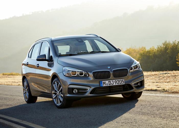 Acest BMW este unic in istoria companiei: Decizia luata de nemti este o premiera: FOTO