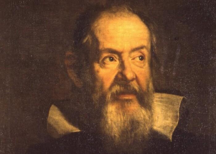 O enigma astronomica a lui Galileo Galilei a fost dezlegata, dupa 400 de ani!