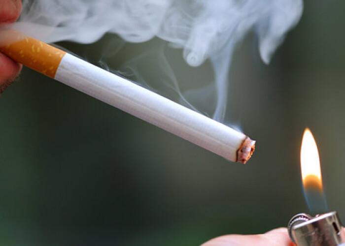 Inca un lucru bun care ti se poate intampla dupa ce renunti la fumat: