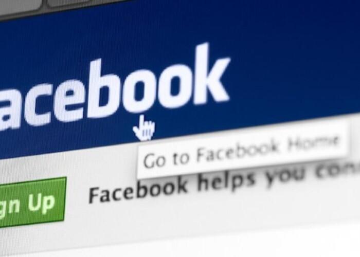 Cum sunt de fapt persoanele populare pe Facebook: