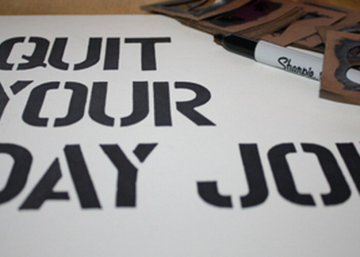 10 semne ca ar trebui sa-ti dai demisia