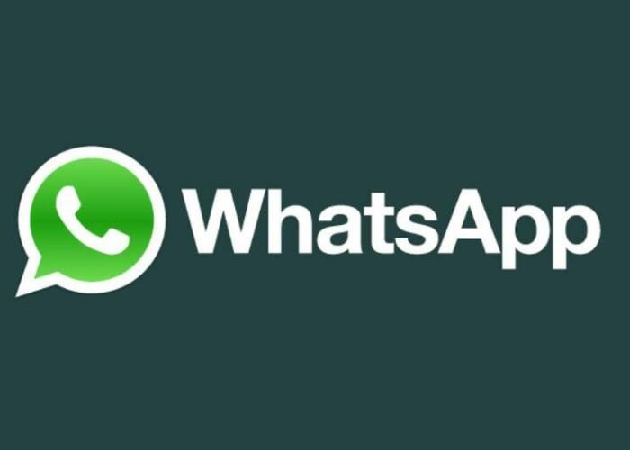 Surpriza pe care o pregateste WhatsApp incepand din al doilea trimestru al anului 2014