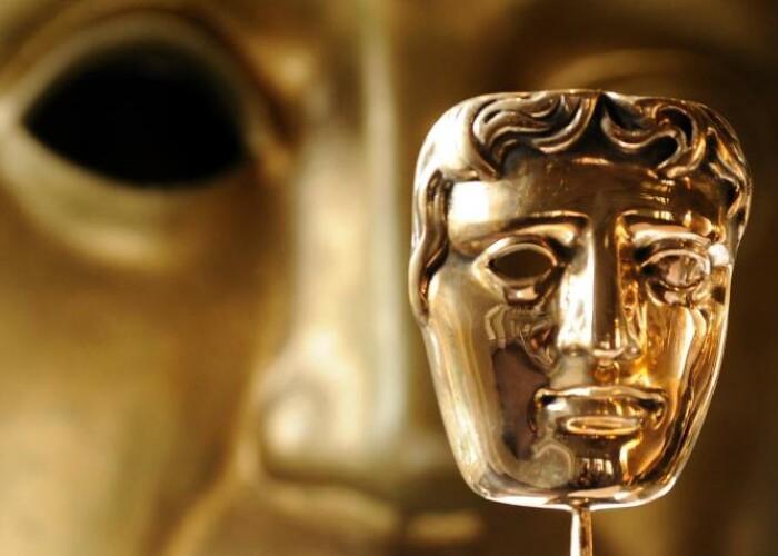 BAFTA 2015: Boyhood , cel mai bun film si cel mai bun regizor: Vezi lista completa a castigatorilor